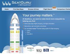 http://www.seatguru.com/