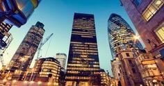 رويترز: فبراير الأشد انخفاضا بمبيعات التجزئة البريطانية فى 8 سنوات -                                                                                               رويترز…