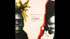 one of my fav songs ever.  :)  Soul II Soul - Back to Life