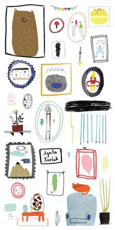 Agata Królak - Design Poland , The London Design Festival , Tent London!