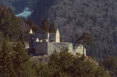 Fortress Predel (Paßsperre Predil, Depot Oberbreth, Depot Predil) was one of the six fortresses that created a system of Carinthia fortresses. #TriglavPark #ParkTriglav #LjubljanaToTriglav #ThingsToDo #BeautifulDestinations #Slovenia #TriglavNationalPark