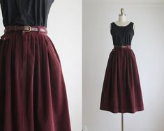 Modest Fashion, Skirt Fashion, Fashion Outfits, Womens Fashion, Skirt Outfits, Dress Skirt, Dress Up, Midi Skirt, Pretty Outfits
