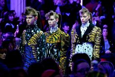 H&M & Kenzo collaboration, fashion collections news daily, Balmain, jumper with Tiger, free personalized style advice, Kim Kardashian