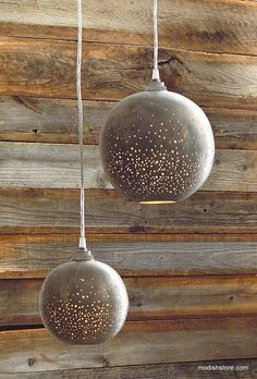 Roost Clear Glass Cylinder   Funnel Lamps   Glass  Lights and Pendant lampsRoost Clear Glass Cylinder   Funnel Lamps   Glass  Lights and  . Roost Lighting Design. Home Design Ideas
