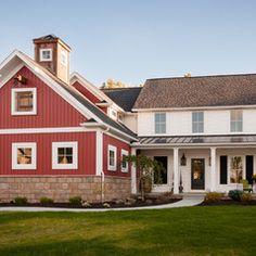 Rembrandt Homes Inc. - Hartville, OH, US 44632