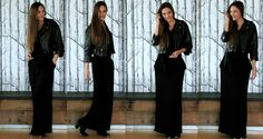 Thieves Metamorph Garment- 20 Outfits in One Piece | FASHIONmeGREEN