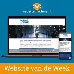 Web Design, Desktop, Van, Website, Photograph Album, Design Web, Vans, Website Designs, Site Design
