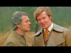 The Persuaders episode 6