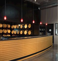 """Jasper Winery - Des Moines, Iowa. An """"estate style"""" winery located just minutes from downtown Des Moines. Crafting premium-quality wines with grapes sourced from vineyards throughout central Iowa. Enjoy a glass of wine in the cafe area or outdoor patio."""