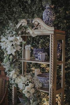 Pernikahan Outdoor yang Cantik dengan Konsep Garden Party - G E_EDITED-4