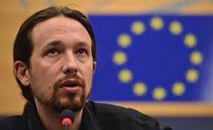 .@ahorapodemos: Syriza no es responsable de la crisis en #Grecia  http://tlsur.net/1C3Rg2h #YoVoyConGrecia