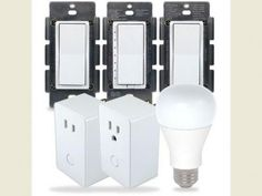 HomeSeer Adds Z-Wave Plus Products   Twice