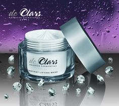 de Clars is leading and unique against skin aging. Become a exclusive de Clars distributor. You will see it works! Cosmetology, Anti Aging, It Works, How To Become, Wedding Rings, Engagement Rings, News, Unique, Nice Asses