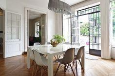 Appartement, 228.58 m² T-9 à acheter à Caluire-et-Cuire pour 1040000 € avec ORPI