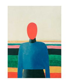 Malevich-Female-Torso