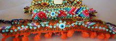 unique friendship bracelets Unique Friendship Bracelets, Bohemian Style Jewelry, Thessaloniki, Captain Hat, Projects To Try, Fashion Jewelry, Hats, Design, Trendy Fashion Jewelry