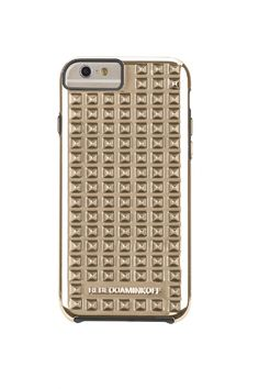 Studded iPhone 6/ 6s Case