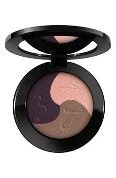 Vincent Longo 'Forever' Trio Eyeshadow available at #Nordstrom