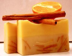 Your whole body will benefit when your feet are delighted and pleased, so utilize these natural solutions for any foot problems you might have. Natural Remedies For Sunburn, Sunburn Remedies, Skin Care Remedies, Sunburn Skin, Handmade Cosmetics, Natural Solutions, Home Made Soap, Skin Problems, Crafts