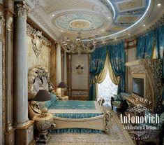 bedroom-men-antonovich-design-04