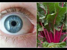A mi 60 años esta planta me devolvió mi visión, eliminó grasa de mi hígado y limpió mi colon. - YouTube