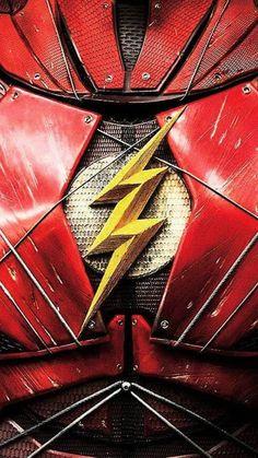 Flash Flash Wallpaper, Iron Man Wallpaper, Batman Wallpaper, Iphone Wallpaper, Marvel Comic Universe, Marvel Art, Dc Universe, Flash Comics, Dc Comics