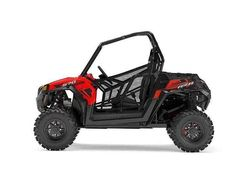 New 2017 Polaris RZR S 570 EPS ATVs For Sale in Tennessee. 2017 Polaris RZR S 570 EPS, Your entry into the sport category, with legendary RZR® S ride and handling.