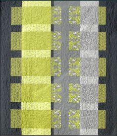 Modern Quilt Relish: Market Values quilt pattern