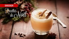 Chorizo, Irish Coffee, Panna Cotta, Pudding, Top, Cooking, Ethnic Recipes, Desserts, Christmas