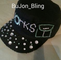 Bujon_bling