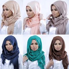 hijab tutorials soha mt- Tutorial hijab pesta simple…