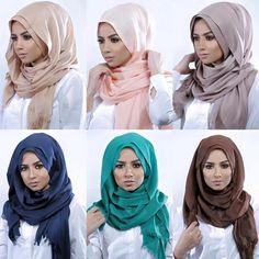 Tutorial hijab pesta simple hijab tutorials soha mt- Tutorial hijab pesta simple www. Tutorial Hijab Pesta, Hijab Style Tutorial, Islamic Fashion, Muslim Fashion, Hijab Fashion, Turban Hijab, Hijabs, Square Hijab Tutorial, Turbans