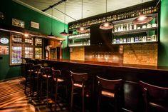 clover-pub-bar-ltda-me.jpg (960×640)