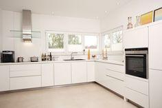 #kuechen #kitchen