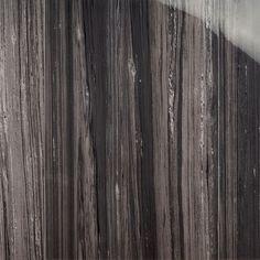 Eero Palissandro Black 24x36 Polished Porcelain Tile | Tilebar.com Outdoor Flooring, Outdoor Walls, Wall And Floor Tiles, Wall Tiles, Polished Porcelain Tiles, Traditional Tile, Black Tiles, Water Spots, Paint Effects