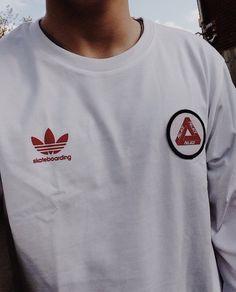 Palace | Adidas