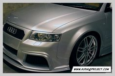.:: Audi A4 Project ::. Copyright 2014 www.brunocorreia.com Audi A4, Body, Skirts, Projects, Luxury Living, Sports, Log Projects, Blue Prints, Skirt
