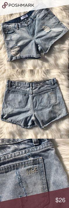 Schiesser Sport Shorts  Pantaloncini Donna