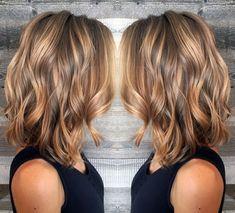 Hi guys ! Find inspiration at my blog www.lapurefemme.com #straight #PleaseForgiveMe #hairofinstagram #instahair #style #brown #haircolor #longhair #hairideas #hairoftheday