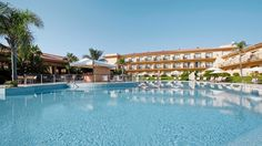 Book Portblue La Quinta Hotel & Spa, a luxury hotel in Menorca. Kuoni is the most awarded luxury travel operator in the UK.