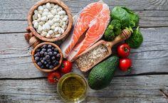 10 alimente care sunt adevărate surse de energie pentru organism.