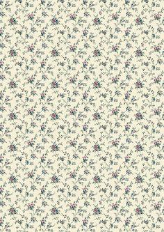 wallpapers, Tapeten - monika - Picasa Web Albums