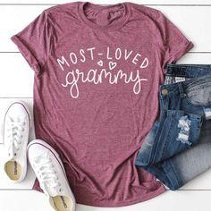 Graphic Tees, Graphic Sweatshirt, T Shirt, Best Friend Shirts, Girls Weekend, Silhouette, Sweatshirts, Shirt Ideas, Loose Fit