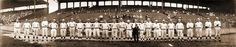the 1914 Red Sox