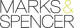 marks & spencer logo - Google Search