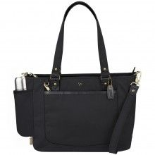 43092 Anti-Theft LTD Tote