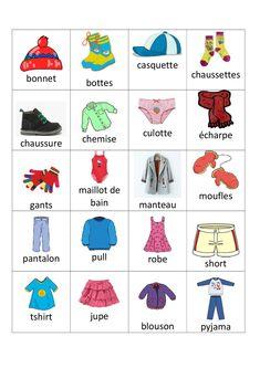 à partir d'une idée trouvée sur http://vincent.bonnaure.free.fr/ ce jeu de l'oie permet un travail oral à partir d'images classées par thèmes: 6 couleurs de case, six thèmes. on dispose les...