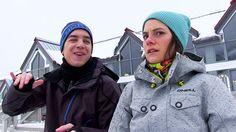 le chalet vrak tv - Google Search Canada Goose Jackets, Winter Jackets, Tv, Google Search, Winter Coats, Television Set, Television, Tvs