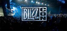 Assistez à la Blizzcon 2014 grâce au billet virtuel - Vous voulez être aux premières loges pour assister à la BlizzCon 2014 ? Alors installez-vous dans votre fauteuil préféré et invitez vos amis à vous rejoindre pour la célèbre convention dédiée aux ...