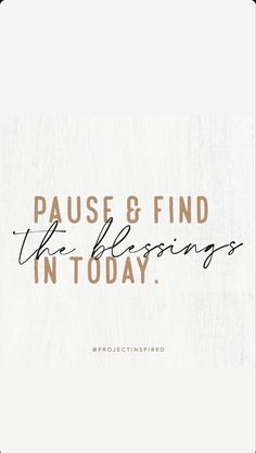Pretty Quotes, Cute Quotes, Positive Quotes, Motivational Quotes, Inspirational Quotes, Bible Verses Quotes, Faith Quotes, Work Quotes, Quotes To Live By
